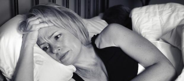 Dormir mal nos afecta mais do que dormir pouco