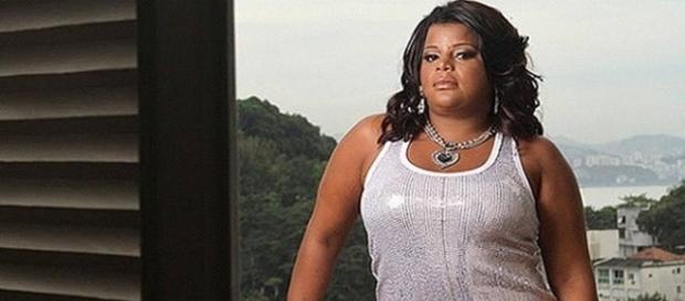 Filho da funkeira Tati Quebra Barracos morreu após ser baleado pela PM.