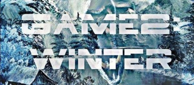 """Game2 Winter: la versión real de """"Los Juegos del Hambre"""""""