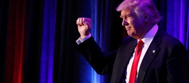 Hacker russi interferiscono nell'elezione di Trump