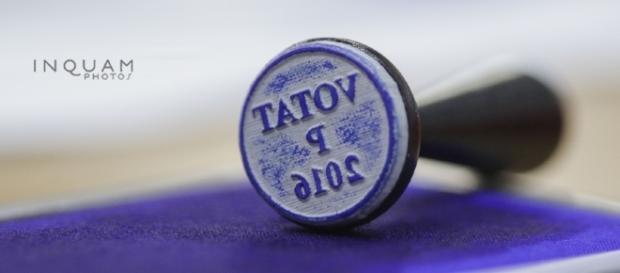 INCIDENTE la alegerile parlamentare. Buzău:... | News.ro - news.ro