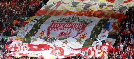 Middlesbrough vs Liverpool [image: pixabay.com]