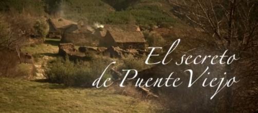 Anticipazioni Il Segreto, trame puntate spagnole 12-13-14-15-16 dicembre 2016