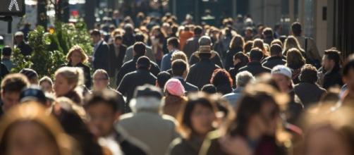 As sociedades dentro da sociedade e a pena agnóstica - com.br