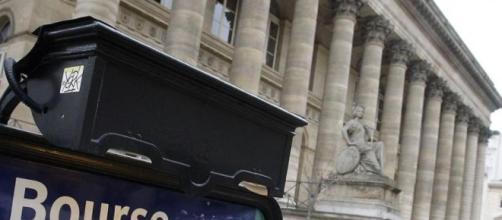 Bourse Direct | Cotations, actualités et analyses boursières - boursedirect.fr