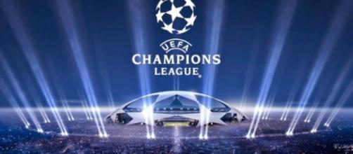 Champions League: ecco le avversarie di Juve e Napoli
