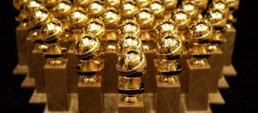 Chi vincerà i #GoldenGlobes2017 ?