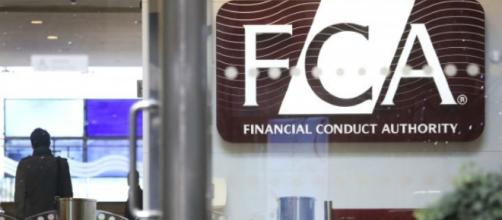 FCA clampdown on overdraft fees