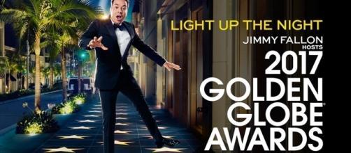 Golden Globes 2017 : la liste complète des nominations | E! News ... - eonline.com