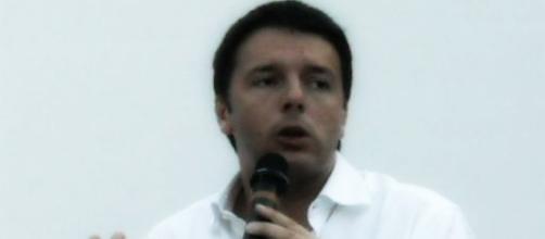 """Il ritorno di Renzi: """"la scuola il mio più grosso errore, riparto dal web"""""""