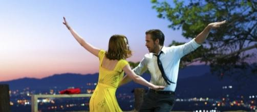 La La Land' poised to sing out in Golden Globe nominations | News OK - newsok.com