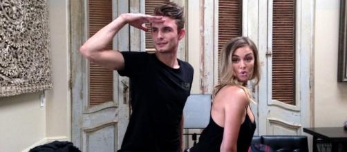 LaLa Kent | All Things Real Housewives - allthingsrh.com