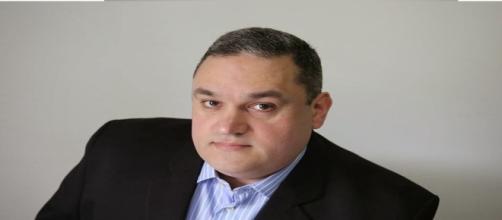 Pastor tem conversa erótica divulgada na web