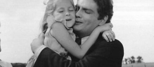 Por causa da novela infantil, menina de 5 anos se suicidou na Argentina