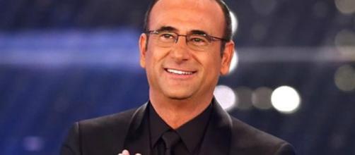 Sanremo 2017 anticipazioni cantanti