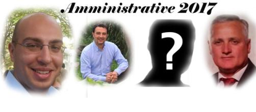 Saranno quattro i candidati alla carica di primo cittadino a Solarino?