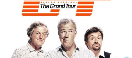 Stan announces new shows but fails to secure The Grand Tour ... - com.au