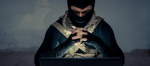 Terrorisme : Une plainte contre Facebook à hauteur d'un milliard ... - ubergizmo.com