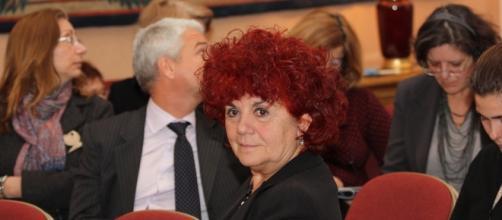 Valeria Fedeli il nuovo Ministro dell'Istruzione