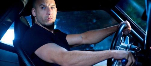 Velozes e Furiosos 8: Toretto é traidor