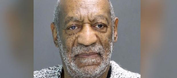 Bill Cosby Arraigned for Alleged Aggravated Indecent Assault - ABC ... - go.com
