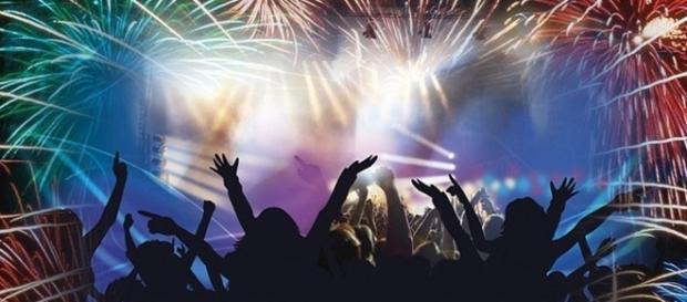 Capodanno 2017: i concerti gratuiti nelle piazze italiane