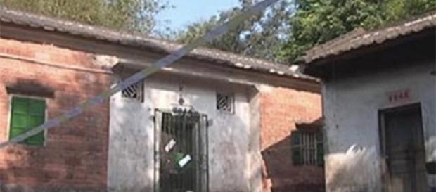 Caso aconteceu em província do Sul da China