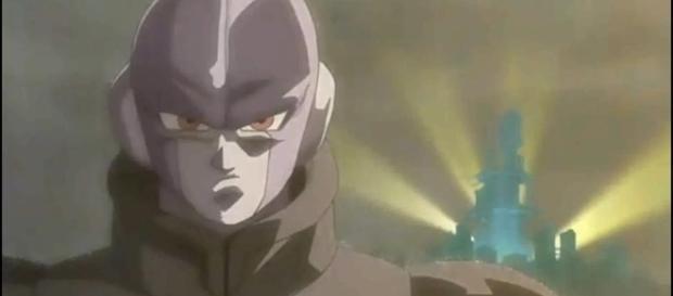 Hit matará a Goku en DBS, no se lo pueden perder