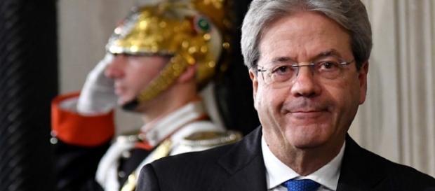 Nuovo governo Gentiloni. Tempi per la scelta dei nuovi ministri