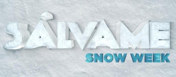 Sálvame Snow Week arranca hoy.