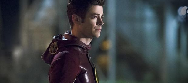 The Flash Season Finale: What Does That Twist Mean for Season 3 ... - tvguide.com