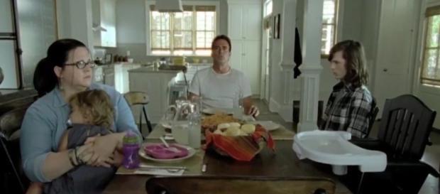 Walking Dead spoilers: Who dies in the mid-series finale, Hearts ... - thesun.co.uk
