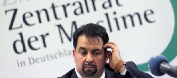 Zentralrat der Muslime sieht Islamfeindlichkeit wachsen - WELT - welt.de