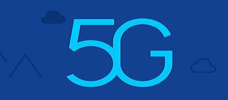 Nokia 5G for coming Nokia 5G commercial reality