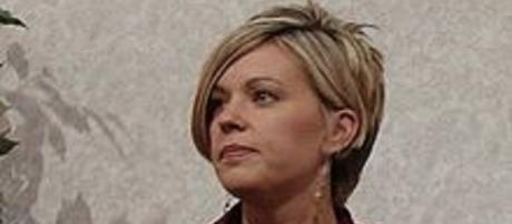 Source: Wikimedia. Kate Gosselin may keep son Collin at psych clinic for Christmas