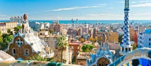 Barcelona, la ciudad de la diversidad