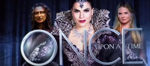 Can 'Once Upon A Time' be saved? - Image via Television Promos/Photo Screencap via ABC/YouTube.com