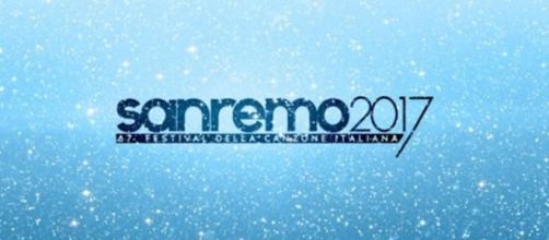 Cantanti della 67esima edizione del Festival di Sanremo