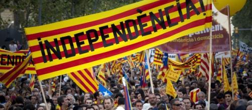 Cataluña: Últimas Noticias de Cataluña - semana.com