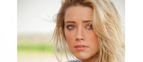 Découvrez la lettre ouverte d'Amber Heard à propos de la violence conjugale