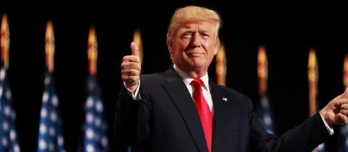 Donald Trump presidente elegge segretario di stato - idiavoli.com