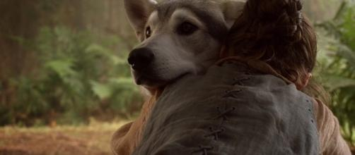 Game of Thrones season 7 spoilers. Screencap: Pete Peppers via YouTube
