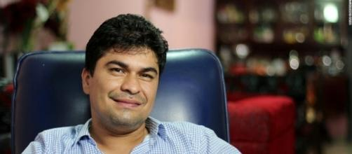 He's changing how Colombians define 'disabled' - CNN.com - cnn.com