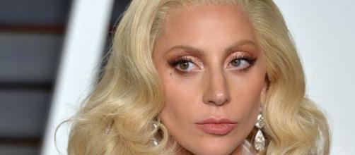 How Lady Gaga's Family Reacted to Her Oscars Performance - ABC News - go.com