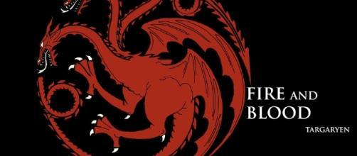 Il Trono di Spade: dove sono finiti gli altri Targaryen? - deviantart.com
