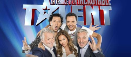 La France a un incroyable talent, saison 11, finale.. - over-blog.com