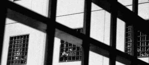 La situazione delle carceri in Italia