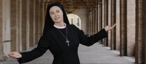 Le nuove fiction Rai della prossima stagione: le donne grandi ... - repubblica.it