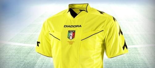 Le scelte di Giannoccaro per la 19^ giornata di Lega Pro girone C