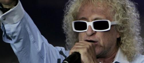 Les concerts de Michel Polnareff n'étaient pas assurés DR